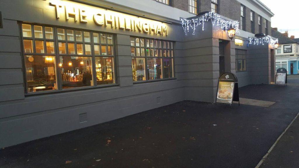 http://foresthallchess.org.uk/wp-content/uploads/2017/09/chillingham-pub-1024x576.jpg